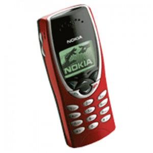 Nokia_8210