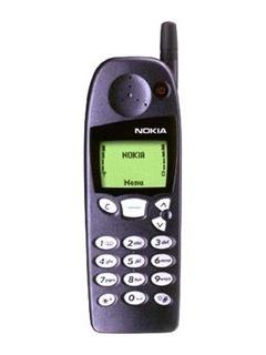 nokia-5110