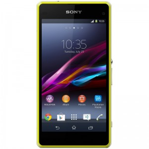 sony_xperia_z1_compact_lima